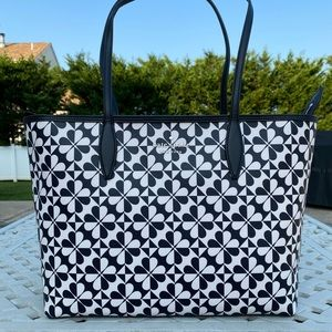Kate Spade Tote Brand New!